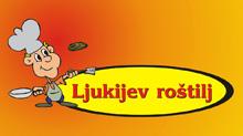 Ljukijev Leskovački Roštilj!